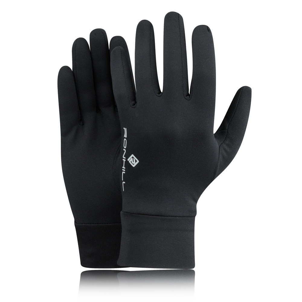 Ronhill Junior Classic Running Gloves - AW15