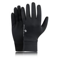 Ronhill Junior Classic Running Gloves