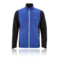 Ronhill Trail Vertex Running Jacket