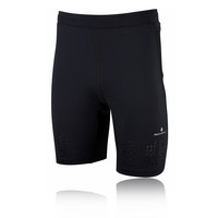 Ronhill Trail Cargo Contour Running Shorts