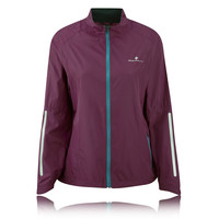 Ronhill Aspiration Windlite Women's Running Jacket