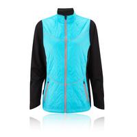 Ronhill Trail Vertex Women's Running Jacket