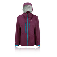 Ronhill Trail Tempest Women's Waterproof Running Jacket