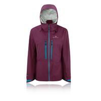 Ronhill Trail Tempest Women's Waterproof Running Jacket