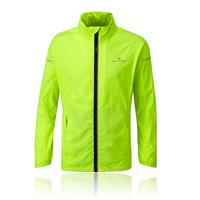 Ronhill Junior Pursuit Running Jacket