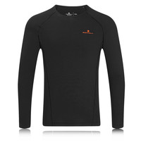 Ronhill Base Thermal 100 Long Sleeve Running Top