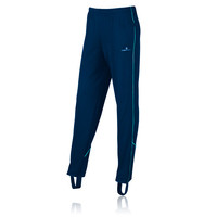 Ronhill Trackster Classic Women's Running Pants