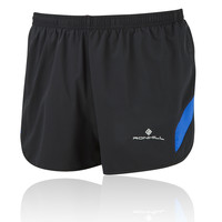 Ronhill Advance Cargo Racer Running Shorts