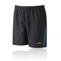 Ronhill Advance 5 Inch Running Shorts
