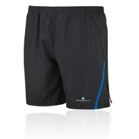 Ronhill Advance 7 Inch Running Shorts