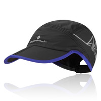 Ronhill Trail Running Cap
