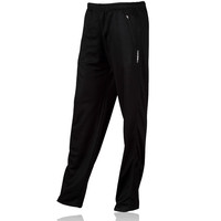 Ronhill Lady Trackster Pants