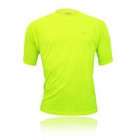 Ronhill Lady Short Sleeve Running T-Shirt