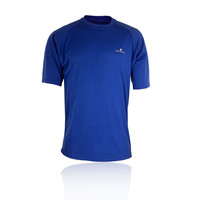Ronhill Short Sleeve Running T-Shirt