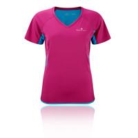 Ronhill Aspiration Women's Short Sleeve Running T-Shirt