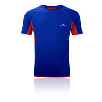 Ronhill Advance Short Sleeve Running T-Shirt