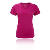 Ronhill Aspiration Motion Women's Short Sleeve Running T-Shirt