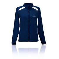 Ronhill Pursuit Women's Running Jacket