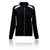 Ronhill Junior Pursuit Running Jacket picture 1