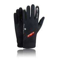 Ronhill Photon Running Gloves
