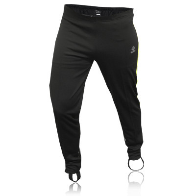 Ron Hill Bikester Trackster Pants picture 1
