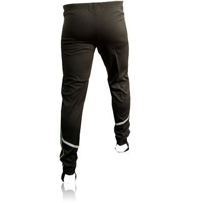 Ron Hill Bikester Trackster Pants picture 2