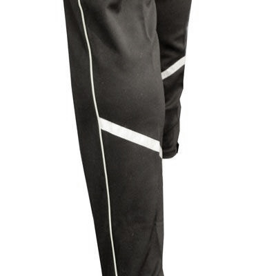 Ron Hill Bikester Trackster Pants picture 3