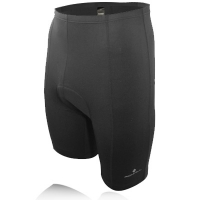Ron Hill Pursuit Bike Shorts