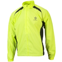 Ron Hill Junior Team Run Jacket