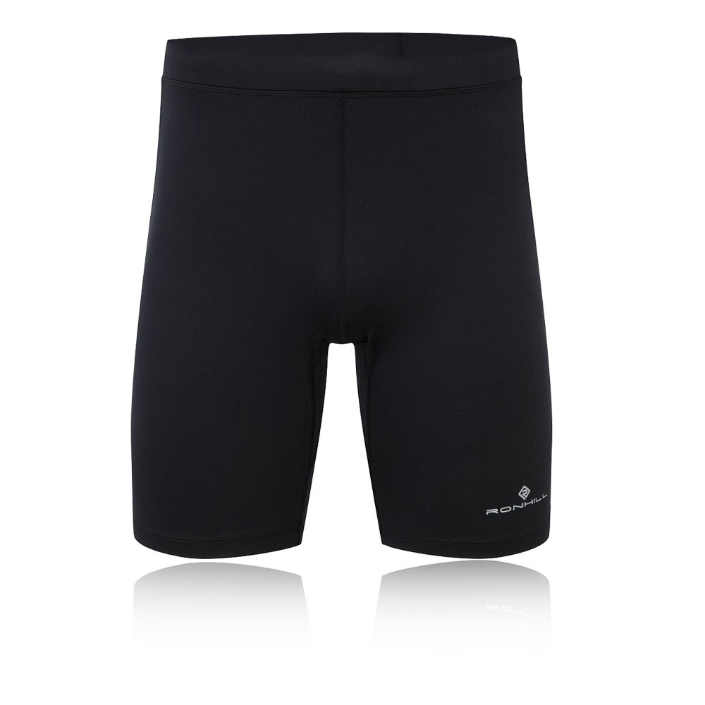 Ron Hill  Lady Infinite Bike Shorts - SS15
