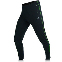 Ronhill Evolution Trackster Pants