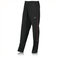 Ronhill Lady Evolution Trackster and Bikester Pants