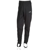 Ronhill Junior Original Trackster Pants