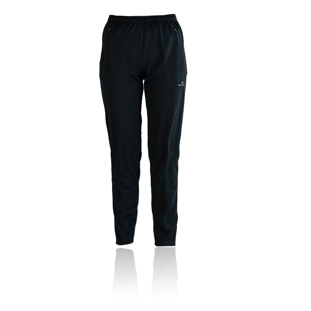 Ronhill Lady Evolution Trackster Pants