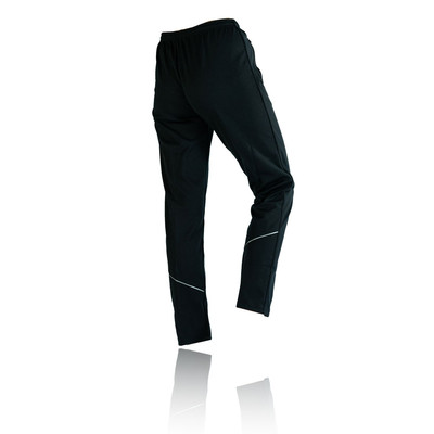 Ronhill Lady Evolution Trackster Pants picture 2