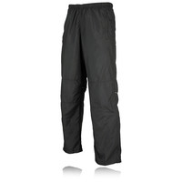 Ronhill Junior Team Running Pants