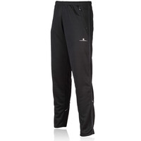 Ronhill Peak Trackster Pants