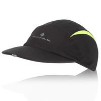 Ronhill Vizion Running Cap