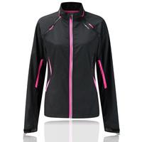 Ronhill Lady Vizion Rip Zip Running Jacket
