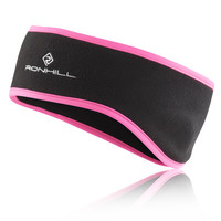 Ronhill Lady Running Headband