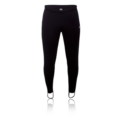 Ronhill Classic GT Trackster Running Pants picture 1