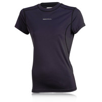 Ronhill Lady Aspiration Pure Short Sleeve T-Shirt