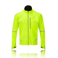 Ronhill Vizion Photon Running Jacket