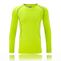 Ronhill Base Thermal Air Running Top