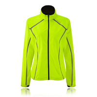 Ronhill Lady Vizion Photon Running Jacket