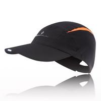 Ronhill Vizion LED Running Cap