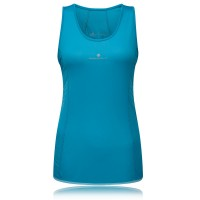 Ronhill Lady Aspiration Running Vest