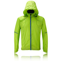 Ronhill Trail Microlight Running Jacket