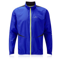 Ronhill Advance Windlite Running Jacket