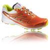 Salomon Sense Pro Trail Running Shoes - SS15 picture 1